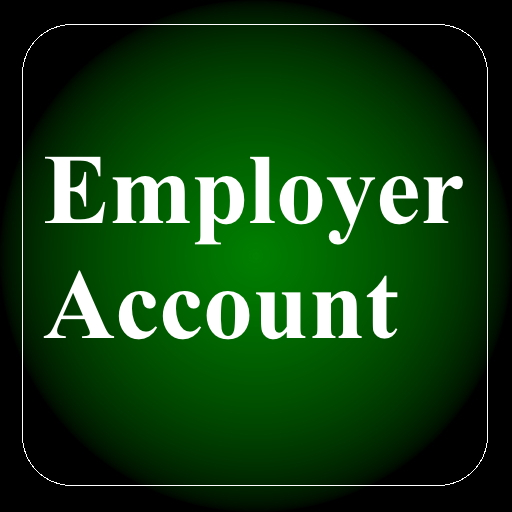[Employer Accounts]