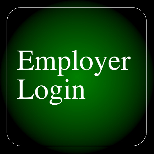 [Employer Login]